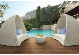 Innovational Ideas Outdoor Pool Furniture Melbourne Sydney Chaise