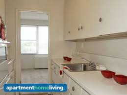 2 Bedroom Apartments In Linden Nj For 950 by Elizabeth Apartments For Rent Elizabeth Nj