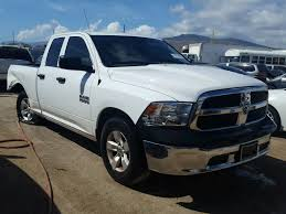 2015 Dodge RAM 1500 ST For Sale At Copart Kapolei, HI Lot# 42018968 Sale 4x4 6 Speed Dodge 2500 Cummins Diesel1 Owner This Trucks Is Preowned 2007 Dodge Ram Slt 4d Quad Cab In Madison 746419 American Dodge Ram Diesel Pickup Truck Cummins 3500 Diesel For Sale Ny Dually Used 2005 57 Hemi Truck 749000 2003 St Sale Medina Oh Southern Select Auto Red Deer 2000 Regular Dump Forest Green Pearl Cheap For Near Me Vehicles City Pa Hornbeck 2004 Srt10 Hits Ebay Burnouts Included