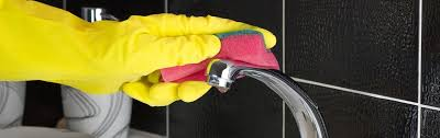 fliesen im bad richtig reinigen das fliesenreinigungsportal