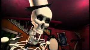 Scary Godmother Halloween Spooktacular Trailer by Scary Godmother Halloween Spooktacular Tv Commercial For A2