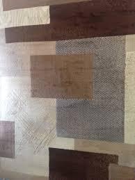 creative tile stores ft myers design decor interior amazing ideas