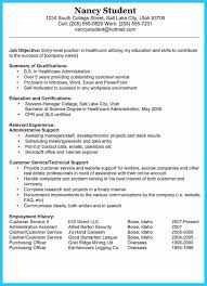 Child Care Experience Resume Free Job Resumes Examples ... Child Care Resume Samples Examples Sample Healthcare Teacher Indukresume Childcare Yyjiazhengcom Objectives Daycare Worker Top Statement Cover Letter Free Download For Music Valid 25 New Template 2017 Junior Java Developer Child Care Resume 650841 Examples Of Childcare Rumes Diabkaptbandco Experience Communication Seven Fantastic Of This Information