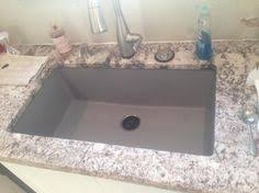 Elkay Granite Sinks Elgu3322 by Blanco Diamond 32