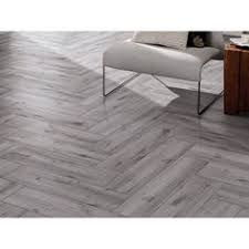 lystra almond porcelain tile 13in x 13in 100053636 floor