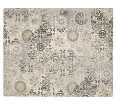 Talia Printed Rug - Grey | Pottery Barn AU | New House | Pinterest ... Talia Printed Rug Grey Pottery Barn Au New House Pinterest Persian Designs Coffee Tables Rugs Childrens For Playroom Pottery Barn Gabrielle Rug Roselawnlutheran 8x10 Wool Jute 9x12 World Market Chenille Soft Seagrass Natural Fiber Runner Pillowfort Kids Room Area Target