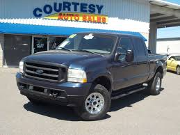 Used Trucks For Sale At A Used Truck Dealership - Luxurious Used ... Diesel Trucks For Sale In Ohio New Car Models 2019 20 2018 Ford Super Duty F350 Drw Xlt 4x4 Truck Perry Ok Used Cars Arlington Tx Metro Auto Sales Extreme The Kings Of Customised Pick Ups Youtube Southeast Inspirational Med Heavy 1968 Kaiser Jeep M54a2 Military Multifuel 5 Ton Bobbed M35 4x4 F650 Price Large Vehicles Pinterest Concept Ford Is This The 10speed Automatic For Robby Gordons Stadium Super Sst Los Angeles Colisuem Pre Sale Ranmca F450 Crew Cab 2 Nmra Davis Certified Master Dealer Richmond Va