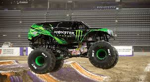 100 Monster Truck Phoenix Jam In 2017 20 Off With Code MJMOM Sponsored