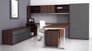 Sauder Heritage Hill 60 Executive Desk furniture elegant credenza desk for dynamic workspace