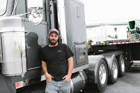 100 Starting A Trucking Company A Compliance Navigation Specialists