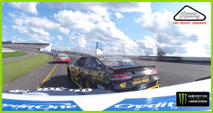 Kyle Larson Moves Brad Keselowski Out Of Way At Pocono | NASCAR.com Ford Vs Chevy Dodge Jokes Ozdereinfo Ford Ranger Pulling Out Big Chevy Youtube Haha The Ford Trucks Pinterest Cars And 4x4 Near Me The Base Wallpaper 1968 W200 Vitamin C Diesel Power Magazine 2017 Ram 1500 Sport Test Drive Review Minimalist Hater Quotes Quotesgram Autostrach Lovely Chevrolet Truck Elegant Making Fun Of Google Search Dude Abides Adventures In Marketing Rotary Gear Shift Knob Rollaway Crash Invesgation Grhead Me Truck Yo Momma Joke Because If I Wanted