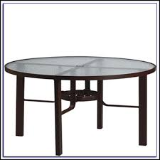 Meadowcraft Patio Furniture Glides by Patio Chair Glides Round Patios Home Decorating Ideas Vj45mqn4kr