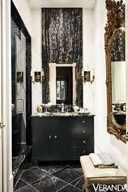 Cool Small Bathroom Ideas Small Bathroom Ideas With Separate Bath ... Bathroom Decorating Svetigijeorg Decorating Ideas For Small Bathrooms Modern Design Bathroom The Best Budgetfriendly Redecorating Cheap Pictures Apartment Ideas On A Budget 2563811120 Musicments On Tight Budget Herringbone Tile A Brilliant Hgtv Regarding 1 10 Cute Decor 2019 Top 60 Marvelous 22 Awesome Diy Projects
