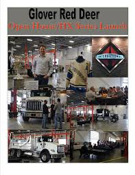 Red Deer Open House/HX Series Launch   Glover International Trucks Bill Passes Texas House To Allow Overweight Mexican Trucks On Labos East Valley District Yard Open 2018 Garbage Trucks Vintage Truck Based Camper Trailers From Oldtrailercom Cable Stock Image Image Of House Cable People 1412035 Tiny Houses Built Atop Classic Farm Trucks In Australia Youtube In Fancing Best Kusaboshicom Kaitlan Collins Twitter A Fire Truck A Bucket And Teapotcircuss Favorite Flickr Photos Picssr Magnis Ud Samrand Residential Area Stock Photos 500 Po Boys Da White Food Scrumptious Chef