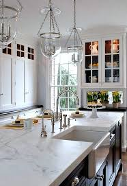 kitchen island light fixtures fpudining
