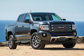 Would You Pay More Than $40,000 For A Midsize Truck? Photo & Image ... 2015 Gmc Canyon The Compact Truck Is Back Trucks Gmc 2018 For Sale In Southern California Socal Buick Shows That Size Matters Aoevolution Us Sales Surge 29 Percent January Dennis Chevrolet Ltd Is A Corner Brook Diecast Hobbist 1959 Small Window Step Side 920 Cadian Model I Saw Today At Small Town Show Been All Terrain Interior Kascaobarcom 2016 Pickup Stunning Montywarrenme 2019 Sierra Denali Petrolhatcom Typhoon Cool Rides Pinterest Cars Vehicle And S10 Truck
