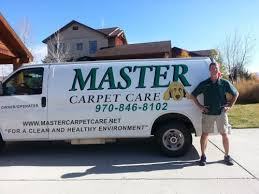 Conscientious Carpet Care by About Us Carpet Cleaning Steamboat Springs Co Master Carpet Care