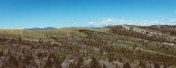 Sinks Canyon Wy Weather by Climbing Destination Guide Lander Wyoming