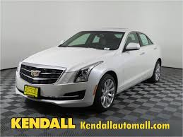 Cadillac Evening News | Best Car Information 2019-2020 Craigslist St Augustine Florida Older Model Used Cars And Trucks Daniel Long Chevy 1920 Car Release Date 2016 Ford F250 Best Information Atlanta Auto Parts 2018 2019 New Reviews By For Sale In Georgia Khosh Million Dollar Lease A Malibu Dodge 1500 Mega Cab 4x4 Jim Click 20