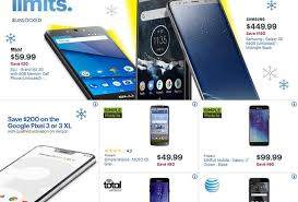Google Pixel 2 Deals Black Friday. Monogramhub Coupon Birkenstock Promo Code Labor Day Coupon Book For New Mom Tierra Del Sol Automotive Enterprises Outre Lacefront Emani In 20 Hair Wigs Hair Ombre Exteions Archives Page 302 Of 338 Remy 35 Off Perfect Chaos Promo Code Save 100 Jan 20 Top Best And Weaving Brands Get Free Shipping Top 9 Most Popular Braid Wig Ideas So Good Bb Mark Your Calendars The Kima Kalon Braids By Bbibosswigs Hash Tags Deskgram Lol Codes Photo Finish Lifetime Alignment Coupons Ireland West Airport Discount Broadway Shows Best Coupons Discounts January 20couponbind