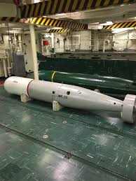 Uss Hornet Halloween Tour by Sea Vessels Boats Archives Petticoats U0026 Pistols