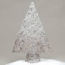 Vienna Twig Christmas Tree Sale holiday trees meravic