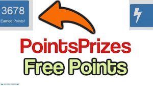 Pointsprizes Hack Archives - G2A Cashback Code G2a Coupon Code Deal Sniper 3 Discount Pay Discount Code 10 Off Inkpare Inom Mode Katespade Com Coupon Jiffy Lube 20 Dollar Another Update On G2as Keyblocking Tool Deadline Extended Premium Customer Benefits G2a Plus How One Website Exploited Amazon S3 To Outrank Everyone Solodyn Manufacturer Best Coupons Clothing Up 70 Off With Get G2acom Cashback Quiplash Lookup Can I Pay With Paysafecard Support Hub G2acom