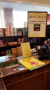 Barnes And Noble Bountiful Hot Flat Crowded Waiting Til Next Year November 2016 Live A Colorful Life August 2013 A Bountiful Love How Weve Taught Our Now 5 Old To Read At Another Bay Area Barnes Noble Bites The Dust Usa Business News April Online Bookstore Books Nook Ebooks Music Movies Toys Alise In Woerland Linda Grimes Visiting Reality 2012 St Francis Of Assi Sfaschoolla Twitter Let It Rot Workman Publishing Eden Prairie Center Property Listing Jll