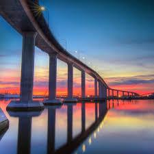 Pumpkin Patch Chesapeake Va by 100 Great Bridge Pumpkin Patch Chesapeake Va 37 Best Images