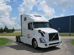 VOLVO Salvage Truck Trucks For Sale Texas Salvage And Surplus Buyers About Us Tow Trucks Wrecked For Sale Certified Experienced Heavy Truck Trailer Repair Services In Calgary Lvo Kens Equipment Real Steel Crashes Auto Auction Were Always Buying Running Or Pickup For Nj Arstic N Magazine 7314790160 Tampa