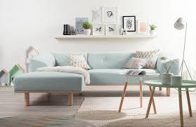 sofa reinigen so bleiben polster schön moebel de