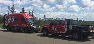 100 Truck Parts Edmonton Velofixcom