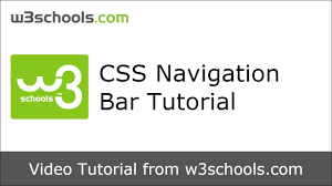 W3Schools CSS Navigation Bar Tutorial - YouTube Bootstrap Blue Template Fixed Sidebar Header Inowxpmid9 How To Make A Responsive And Fixed Navbar Using Html Css Code Quick Tip Code Scrolling Navigation Bar The Most Popular Html Css Js Framework In The World Helpdocs Support Fding Selectors From Your Browser Javascript Menu Navigation Stack Sticky Header Visible When Scrolling On Mobile Es En Floating Top Css Jquery Menu Lawrahetcom Html Aligning Menus In Html5 Metronav Metro Ver By Sohn Codecanyon 15 Cool Rainbow Chocolates