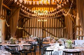 Affordable Wedding Venues In Hurley, Berkshire | The Olde Bell A Luxury Wedding Hotel Cotswolds Wedding Interior At Stanway Tithe Barn Gloucestershire Uk My The 25 Best Barn Lighting Ideas On Pinterest Rustic Best Castle Venues 183 Recommended Venues Images Hitchedcouk Vanilla In Allseasons Chhires Premier Outside Catering Company Mark Renata Herons Farm Emma Godfrey 68 Weddings Monks Desnation Among The California Redwoods Redhouse Your Way