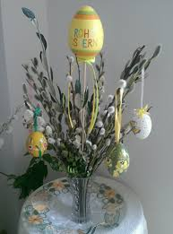 Primitive Easter Home Decor by Easter Monday Of The Angel U2013 U201cnever Tire Of Repeating Christ Is