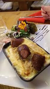 amnéville around berlin in 80 restaurants