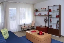 1 room apartment in house dröpkeweg 2 12 am eichenquast
