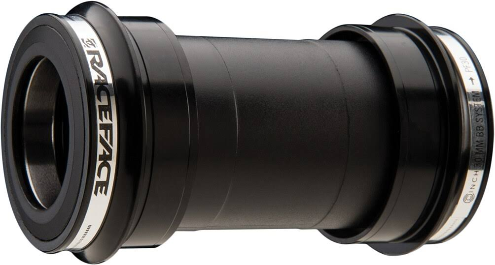 Race Face Cinch Fatbike Bottom Bracket - 46 x 100 x 30mm