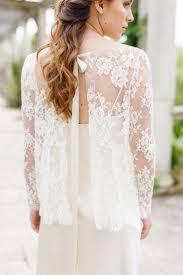 24 best bohemian style wedding dresses images on pinterest