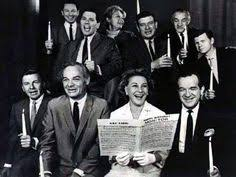 Laughter On The 23rd Floor Script by 100 Laughter On The 23rd Floor Youtube Walnut Street
