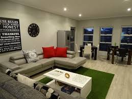 wohnzimmer picture of the hartenbos tripadvisor