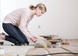 Installing Laminate Floors Over Concrete by A Compilation Of Essential Info On Hand Scraped Laminate Flooring