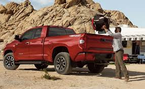 2018 Toyota Tundra Near Central, LA | All Star Toyota Of Baton Rouge Toyota Tundra Trucks With Leer Caps Truck Cap 2014 First Drive Review Car And Driver New 2018 Trd Off Road Crew Max In Grande Prairie Limited Crewmax 55 Bed 57l Engine Transmission 2017 1794 Edition Orlando 7820170 Amazoncom Nfab T0777qc Gloss Black Nerf Step Cab Length Cargo Space Storage Wshgnet Unparalled Luxury A Tough By Devolro All Models Offroad Armored Overview Cargurus Double Trims Specs Price Carbuzz