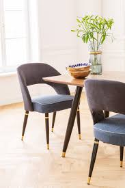 stuhl stühle haus deko produktdesign