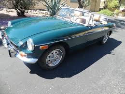 100 Craigslist Tucson Cars Trucks By Owner Classics For Sale Near Arizona Classics On Autotrader
