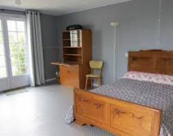 chambre a louer nimes chambres à louer à nîmes