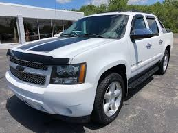 2008 CHEVROLET AVALANCHE 1500 Stock # 1522 For Sale Near Smithfield ... Shawano Used Chevrolet Avalanche Vehicles For Sale In Allentown Pa 18102 Autotrader Sun Visor Shade 2007 Gmc 1500 Borges Foreign Auto Parts Grand Rapids 2008 At Ross Downing Group Hammond 2012 Ltz Truck 97091 21 14221 Automatic 2009 2wd Crew Cab 130 Ls Luxury Of 2013 Choice La 4 Door Pickup Lethbridge Ab L Alma Ne 2002 2500 81l V8 Contact Us Serving