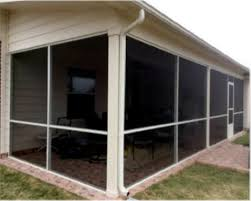 Roll Up Patio Screens by Solar Shades San Antonio Tx Solar Shades Of Sa 210 657 9931