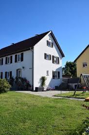 ferienhaus pusteblume leutkirch im allgäu aktualisierte
