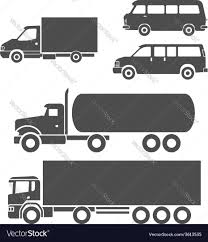 Trucks Icons Set Royalty Free Vector Image - VectorStock Designs Mein Mousepad Design Selbst Designen Clipart Of Black And White Shipping Van Truck Icons Royalty Set Similar Vector File Stock Illustration 1055927 Fuel Tanker Truck Icons Set Art Getty Images Ttruck Icontruck Vector Icon Transport Icstransportation Food Trucks Download Free Graphics In Flat Style With Long Shadow Image Free Delivery Magurok5 65139809 Of Car And Cliparts Vectors Inswebsitecom Website Search Over 28444869